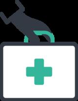 medische controles